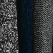 clothes-sweater-colors-wardrobe-min