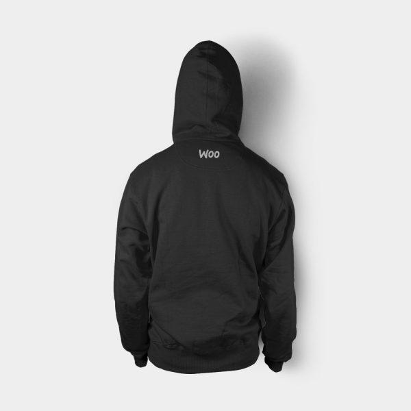 hoodie_7_back-min