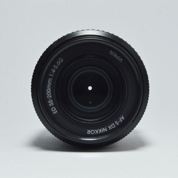 pexels-photo-min