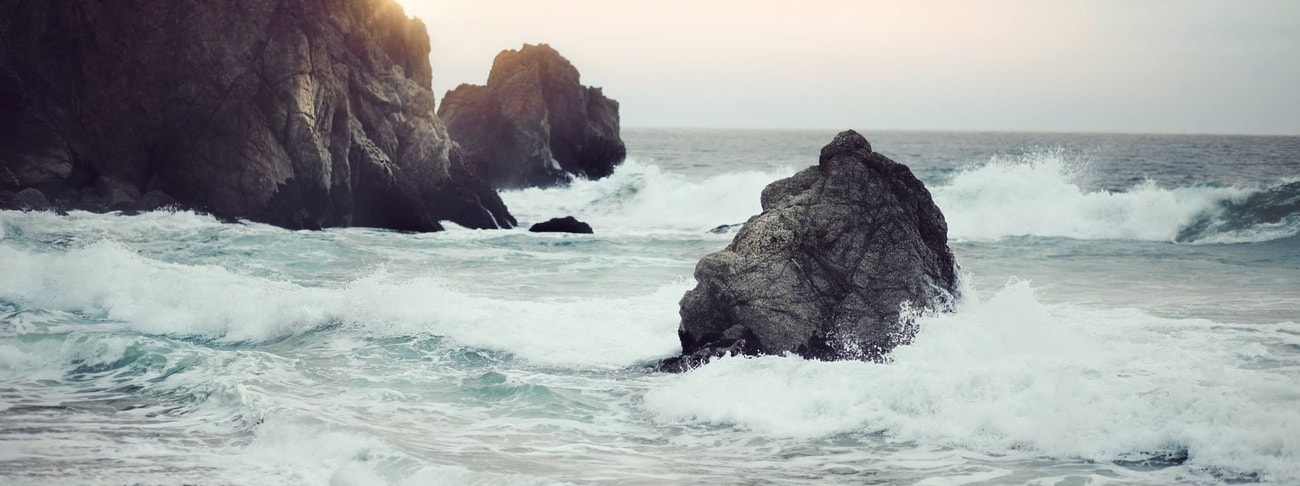 sea-nature-sunny-beach