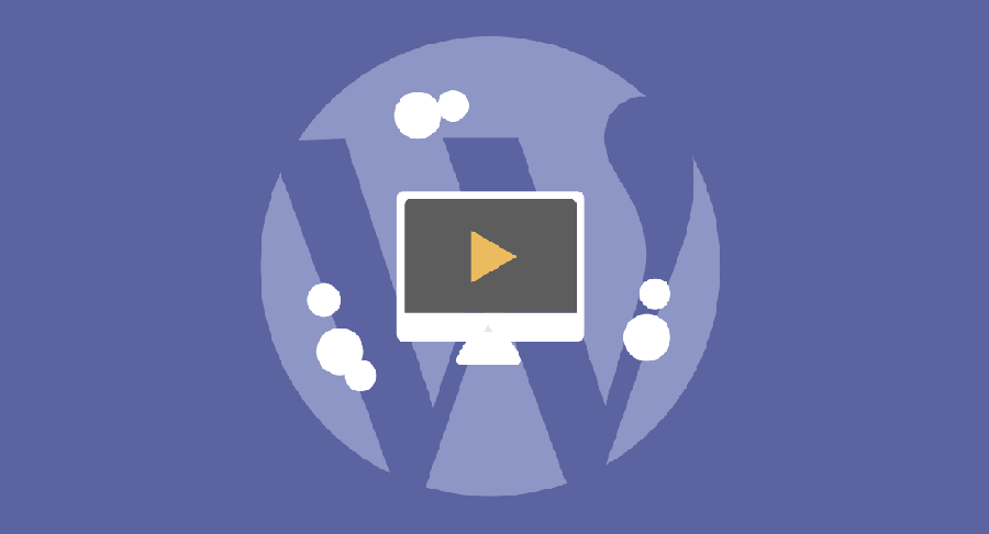 Wordpress-webinar