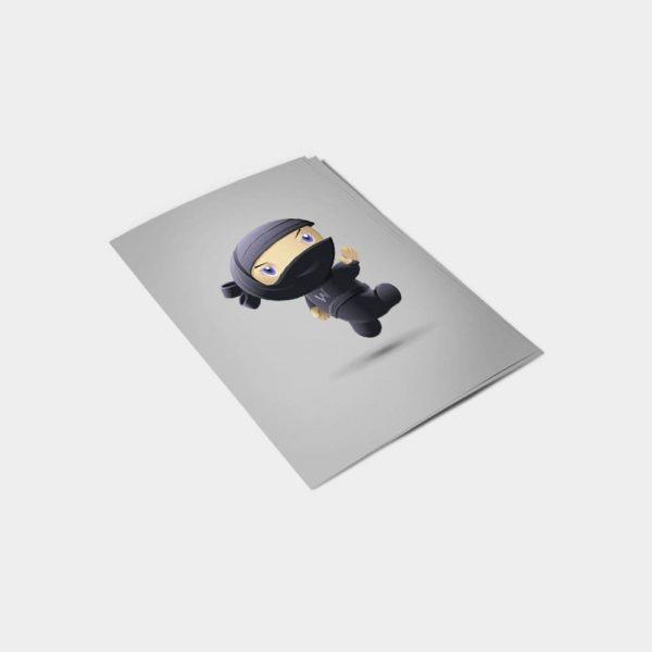 poster_2_flat-min