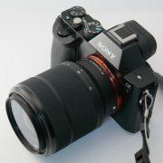 camera-photo-camera-sony-alpha-7-sony-45889-min