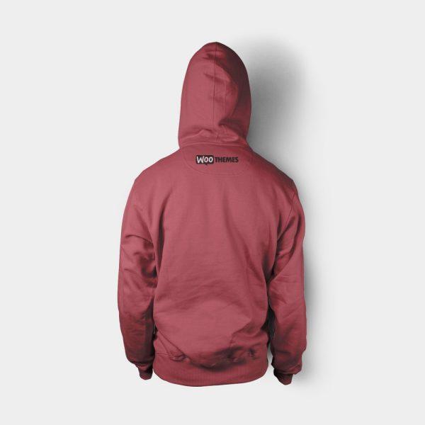 hoodie_2_back-min