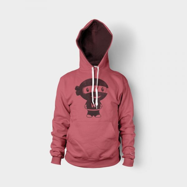 hoodie_2_front-min