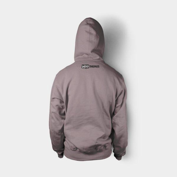 hoodie_3_back-min