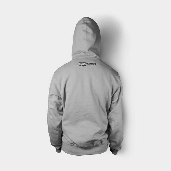 hoodie_4_back-min