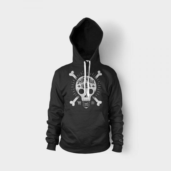 hoodie_7_front-min