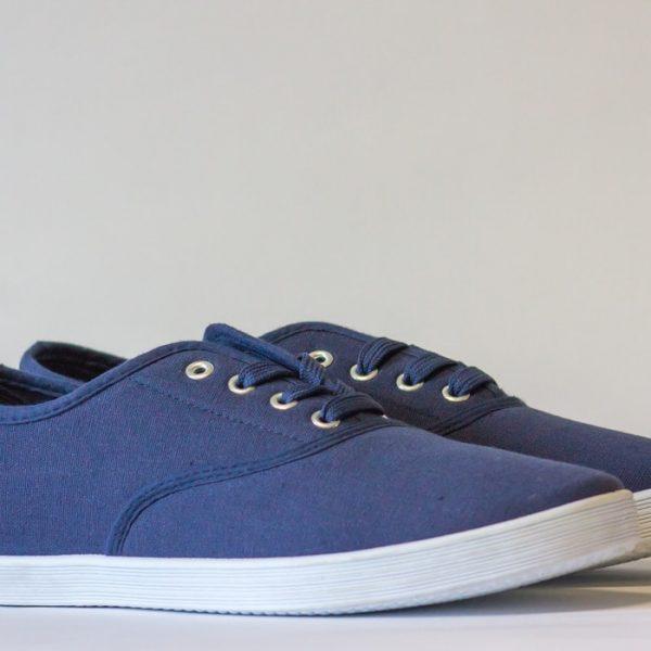 shoe-1-min