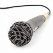 audio-2202_1920-min