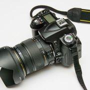 camera-1-min