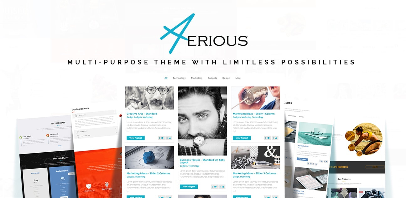 aerious-display-versions-3