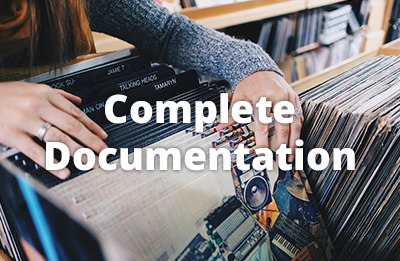documentation-min