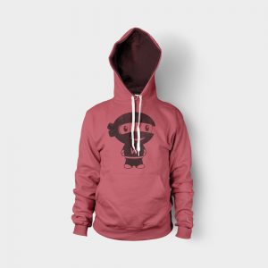 hoodie_2_front-min