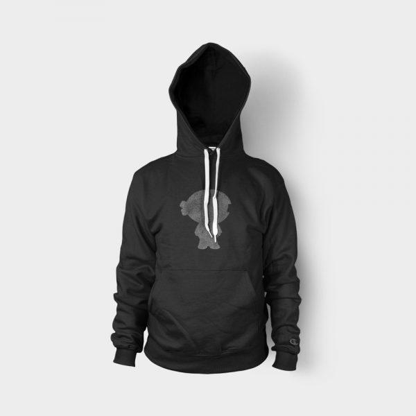 hoodie_5_front-min