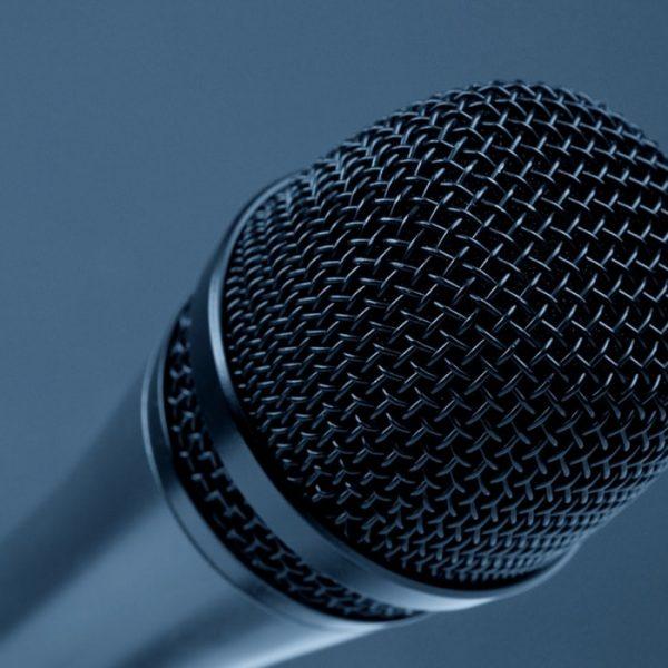 music-sound-communication-audio-min