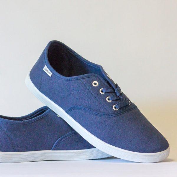 shoe-2-min